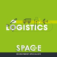 recruitment-LOGISTICS