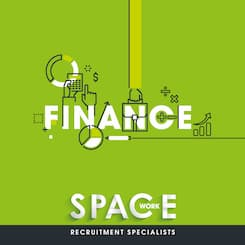 recruitment-finance
